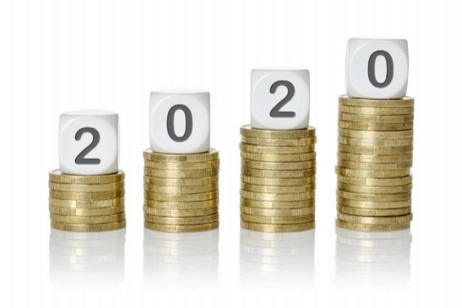 Qué valores ofrecen rentabilidad este año