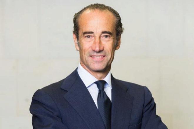 Deutsche Bank se suma a financiar la opa por MásMóvil