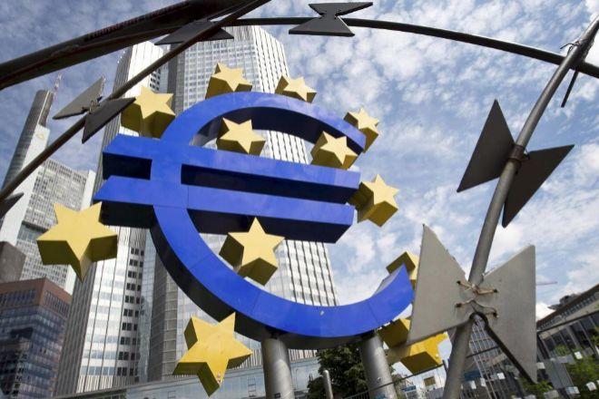 BCE: cuando aumenta el riesgo, mejor tener más municiones