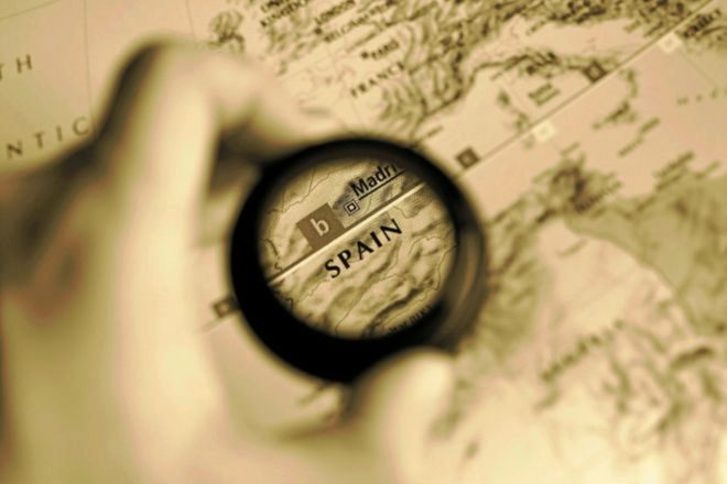 """Fedea: hay """"indicios esperanzadores"""" de que la economía española podría estar reactivándose"""