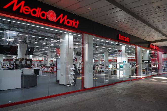 MediaMarkt entra en el negocio de las renovables y autoconsumo con la venta de placas solares