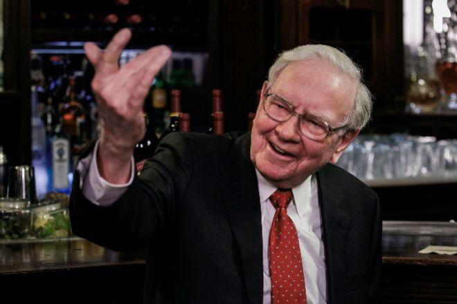 Fondos para invertir con Warren Buffett, Amancio Ortega y otras empresas familiares
