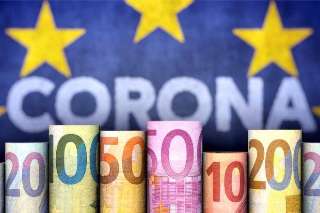 La mayoría de los países de la UE desactiva los colchones anticíclicos de la banca por el coronavirus