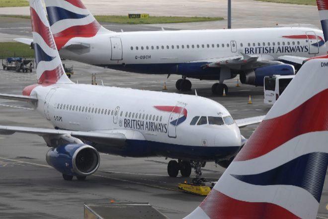 IAG emprende medidas legales contra la cuarentena decretada en Reino Unido