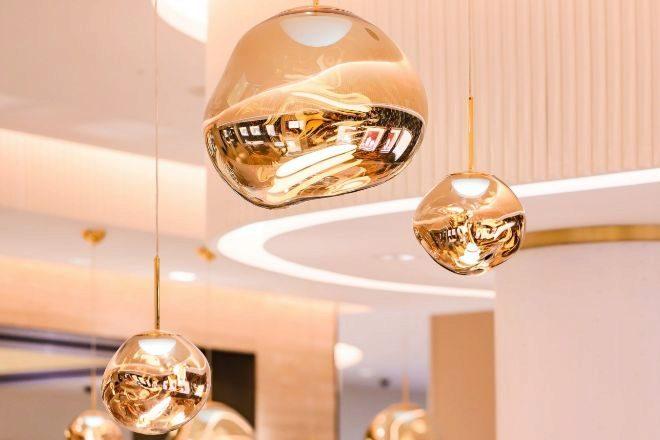 <strong>MULTIDISCIPLINAR</strong>. La obra y la decoración la firman Estrella Salietti, el despacho de arquitectura G4 Group y Eva Palao.