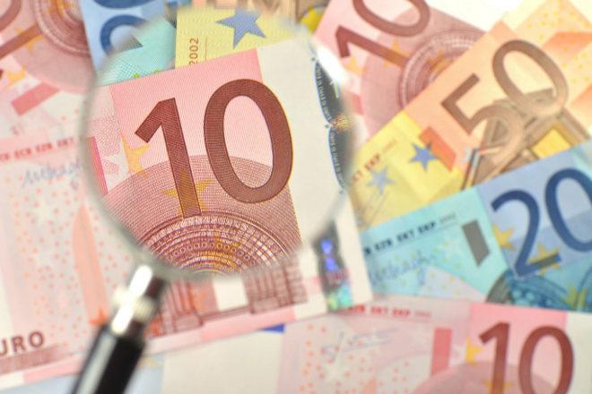 Diez razones para no eliminar el dinero en efectivo