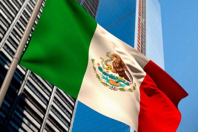 Las claves que diferencian al T-MEC del TLCAN para México