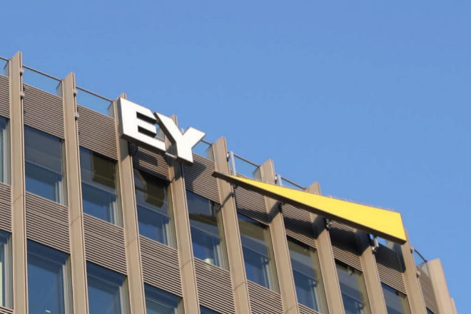 EY se prepara para afrontar las críticas por su papel en Wirecard