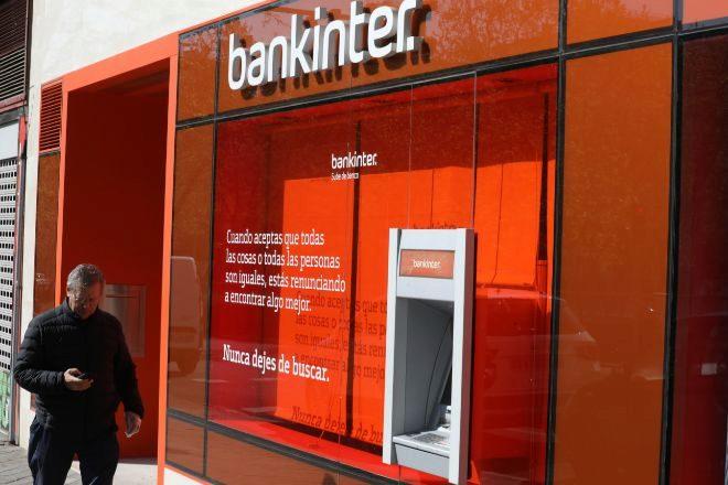 El bajista Citadel pasa a la acción en Sabadell y Bankinter