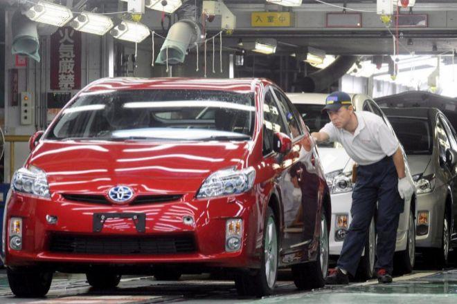 Cómo aplican Mapfre, AbbVie y otras empresas la receta del éxito de Toyota
