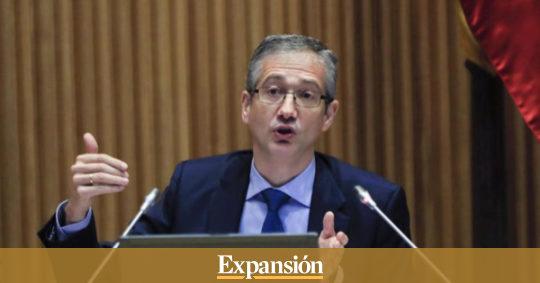 Las reformas que pide el Banco de España