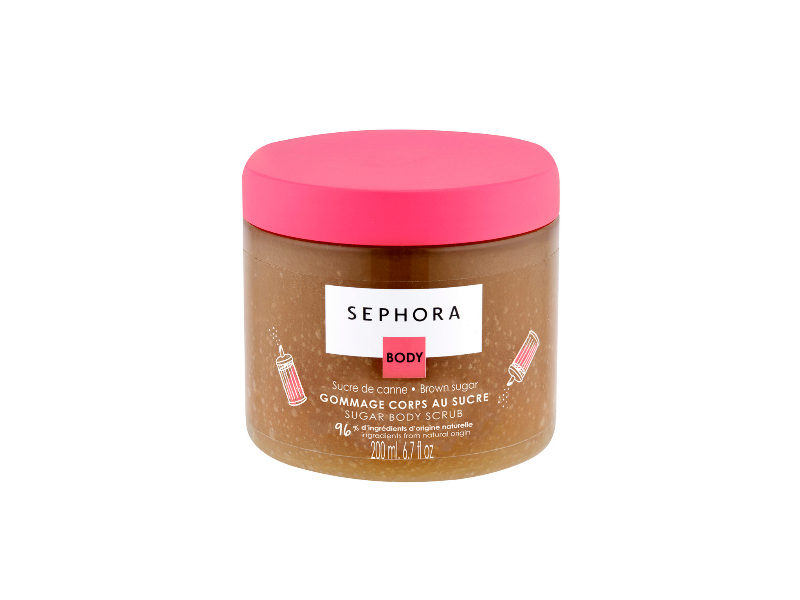 Actualiza tu neceser con estos 10 nuevos productos de belleza de la marca Sephora