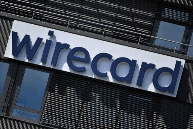 Deutsche Bank estudia dar apoyo financiero a la filial bancaria de Wirecard