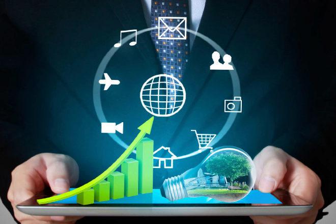 Humanizar la tecnología para ganar más