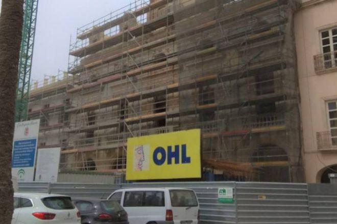 Los pleitos de Aleatica con OHL en Latinoamérica