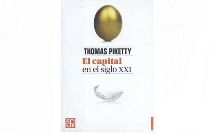 Libros para disfrutar de la economía: desde manuales de iniciación hasta grandes clásicos de Adam Smith, Keynes, Schumpeter o Marx