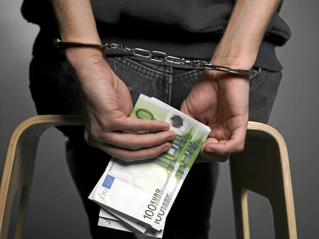 El Supremo condena a 5 años y medio de cárcel al autor de una estafa piramidal de 12 millones