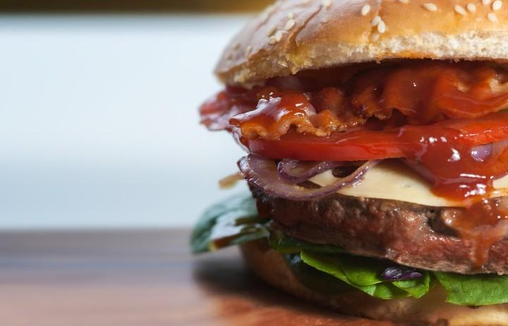 Hamburguesa Nostra nos dice cómo hacer la hamburguesa perfecta
