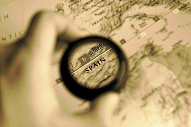 La terrible predicción de la OCDE sobre Colombia