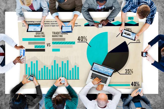 ¿Los despachos aplican bien el márketing jurídico?