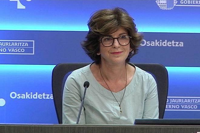 Encuesta | PNV y Bildu amplían la mayoría independentista en Euskadi