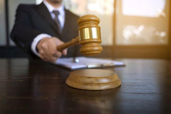 ¿Existe la Justicia privada?