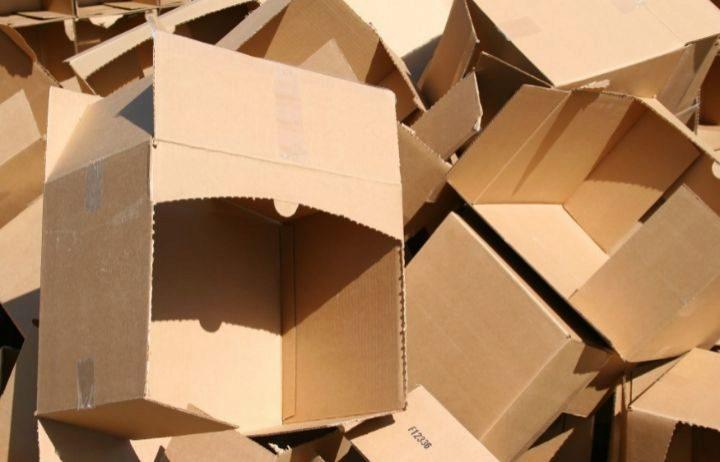 Los embalajes del ecommerce exigen un impulso a las prácticas de economía circular