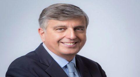 Claudio Muruzábal, presidente de SAP en EMEA Sur.