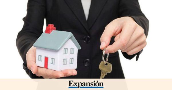 Medidas para facilitar el acceso a la vivienda