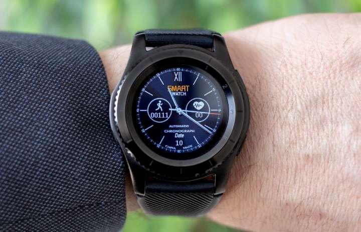 Mucho más que dar la hora: una selección de los mejores relojes de pulsera y smartwatches