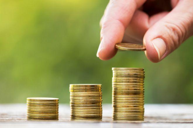 El 'lease-back', alternativa eficiente para la obtención de liquidez en tiempos de coronavirus