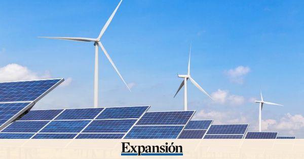 Las renovables, el sector más beneficiado por el acuerdo europeo