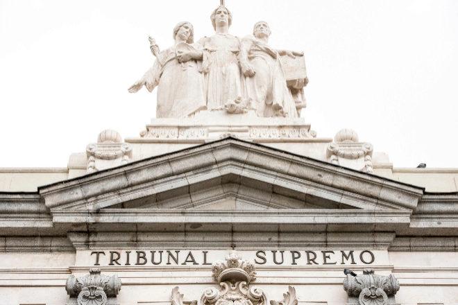 El Supremo apuesta por la defensa del principio de correlación de ingresos y gastos