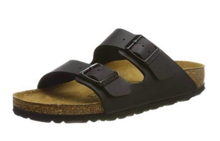 Las sandalias más frescas y cómodas para el verano a precios insuperables