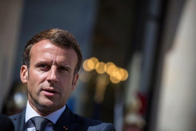 Francia recomienda no viajar a Cataluña al dispararse los contagios