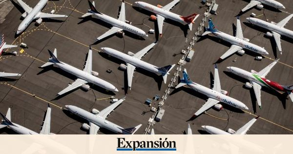 www.expansion.com