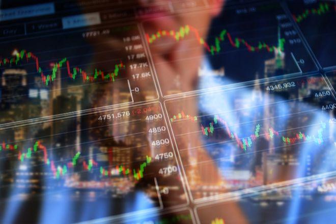 ¿Qué bancos ganan más accionistas en 2020?