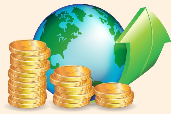 Los mejores valores del mundo para invertir