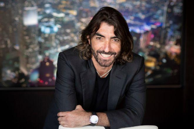 Globalia estudia fusionar sus hoteles con la cadena BlueBay