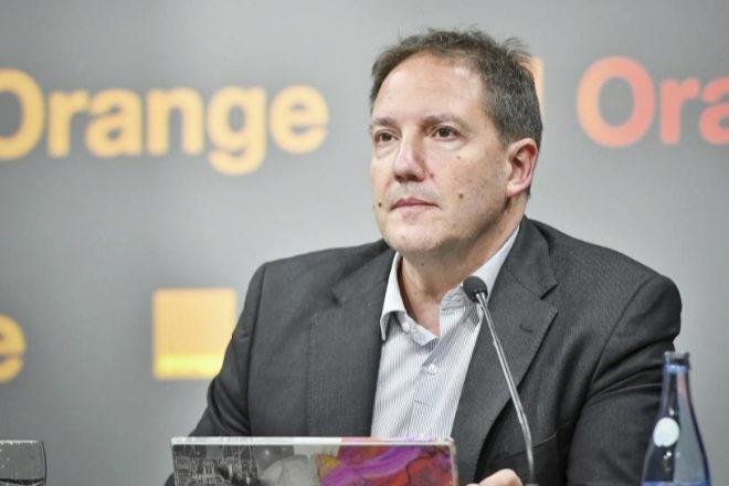 Orange lanza su 5G en España y mete presión a Movistar