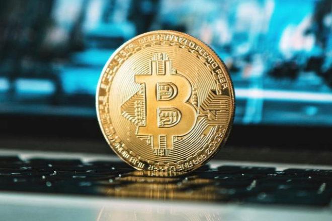 La 'fintech' 2gether sufre un robo de bitcoins de un millón