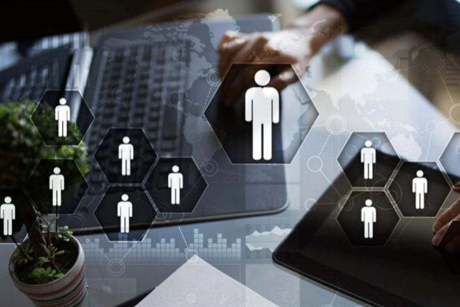 ¿Sirven los directores de recursos humanos que tenemos para los empleos pos-Covid?