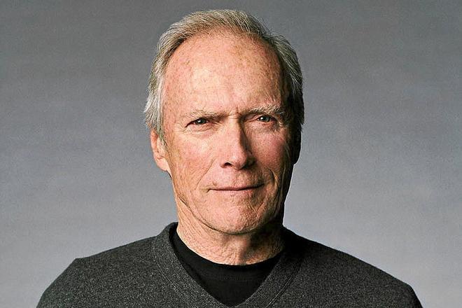 Las lecciones de liderazgo de Clint Eastwood