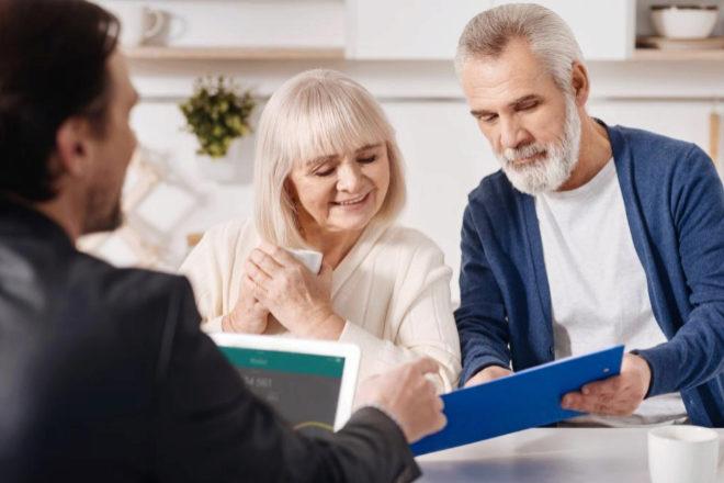 Los planes de pensiones serán más transparentes