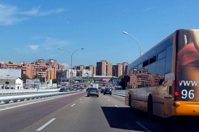 El Gobierno lanza un fondo de 275 millones para ayudar a transporte público local a afrontar la crisis