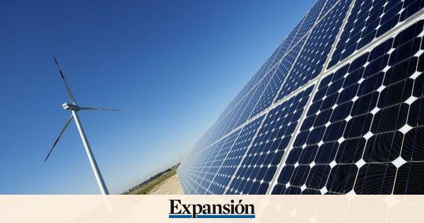 El Gobierno impulsará con 316 millones proyectos renovables innovadores