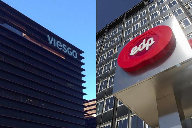 La ampliación de EDP para comprar Viesgo, suscrita en su totalidad