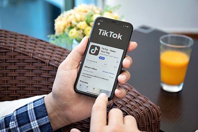 Con más de 2.000 millones de descargas en todo el mundo, la aplicación china TikTok es la red social más popular del momento.