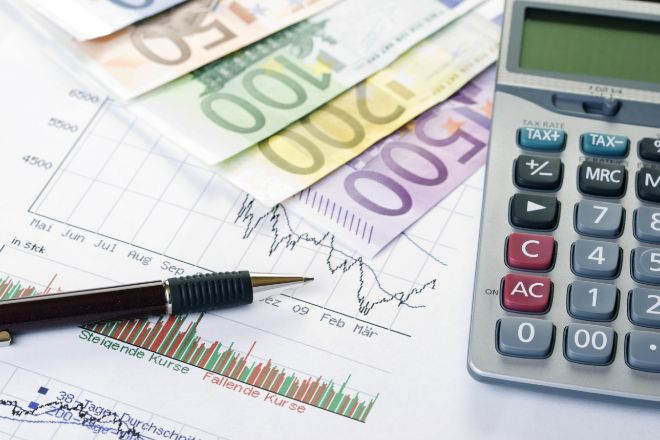 La banca 'online' cierra el grifo en préstamos rápidos