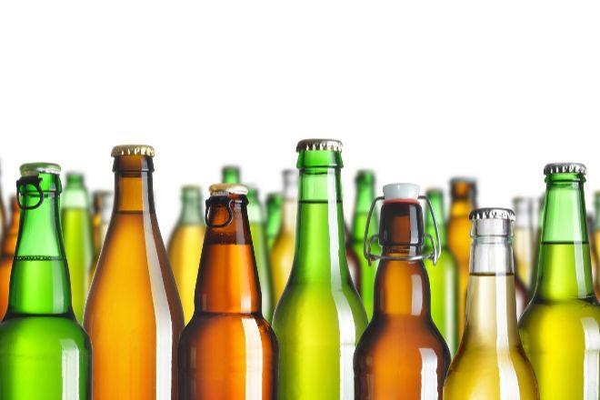 """El """"mal trago"""" veraniego de las cerveceras por el coronavirus"""